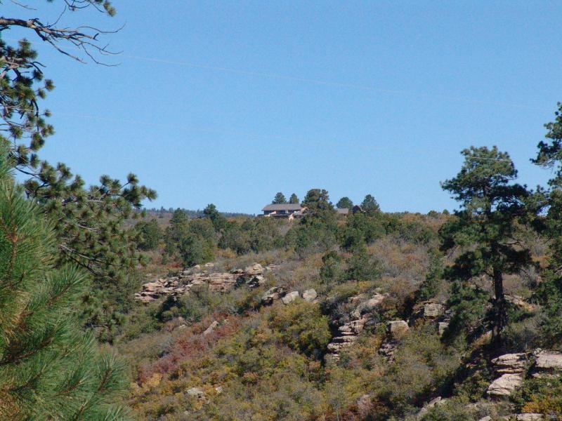 Blue Mountain Getaway - Blue Mountain Getaway - Monticello - rentals