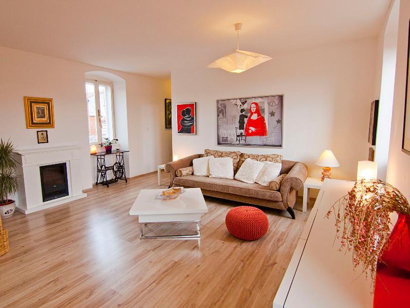 Central city Bruna  apartments - Image 1 - Split - rentals