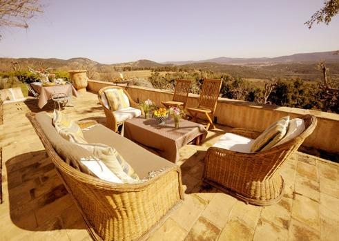 Time for an Aperitif? - La Loma - Ardenais - rentals