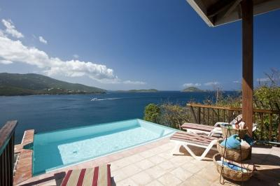 Beautiful 3 Bedroom Home with Panoramic View in Peterborg - Image 1 - Peterborg - rentals