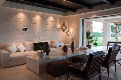 4 Bedroom Condo in Punta MIta - Image 1 - Punta de Mita - rentals