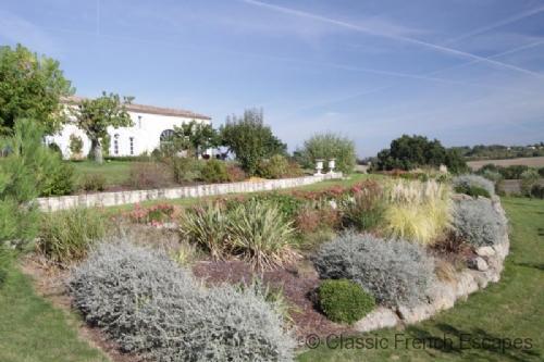 Countryside Paradise FRMD112 - Image 1 - Agnac - rentals