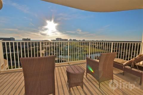 Palms of Destin #2902-2Br/2Ba   Summer's coming!  Book your vacation with us! - Image 1 - Destin - rentals