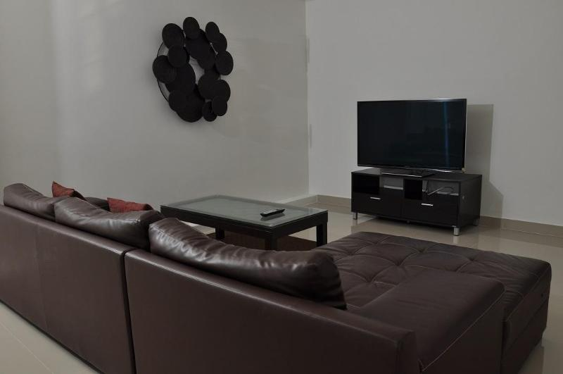 Stunning 3Bed Condo 500Metres from Beach! - Image 1 - Kamala - rentals