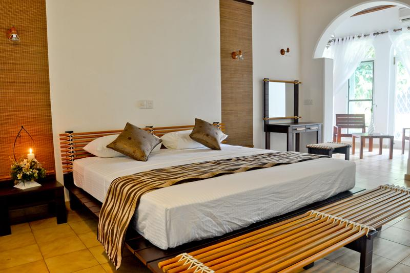 Luxury Villa, Bed & Breakfast - Image 1 - Kandy - rentals