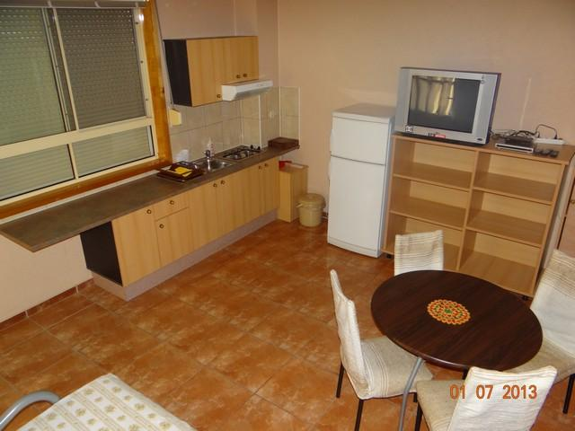 Vila Australia Makarska - Apartment 2+2 - Image 1 - Makarska - rentals