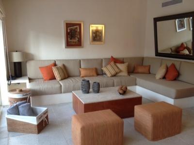 ACAPULCO PRINCESS VILLA 83 - Beautiful Villa in Acapulco Mexico - Acapulco - rentals