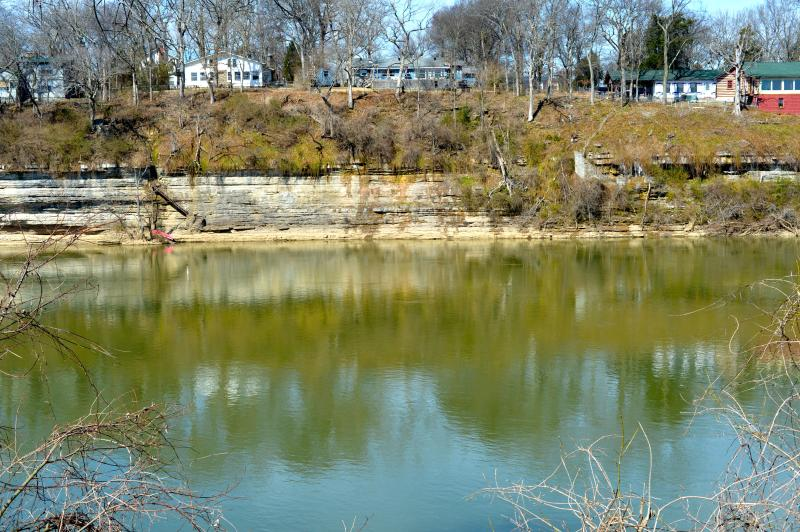 Beautiful Cumberland River - Riverfront Magical Property…..Serene….Songwriter's - Nashville - rentals