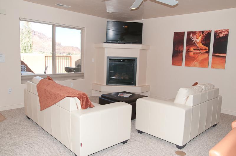 Rim Vista 4A7 - Rim Vista 4A7 - Moab - rentals