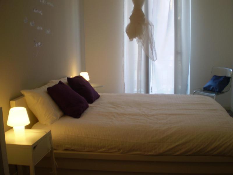 Appartamento Di Design Al Palazzo Reale Di Palermo - Image 1 - Palermo - rentals