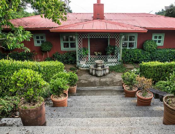 Casa del Lago, cozy farm house - Image 1 - Braulio Carrillo National Park - rentals