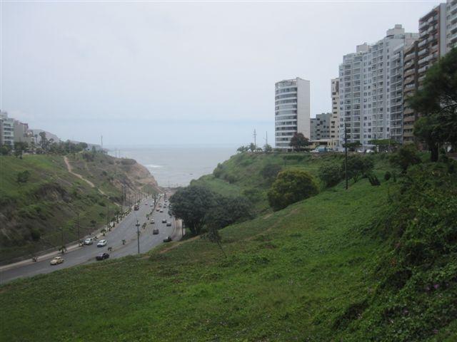 Costa Verde - Miraflores Boardwalk and Beaches - Great Deal! - Lima - rentals