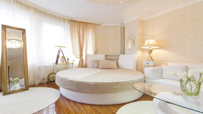 The Reniassance Suite - Image 1 - Sofia - rentals
