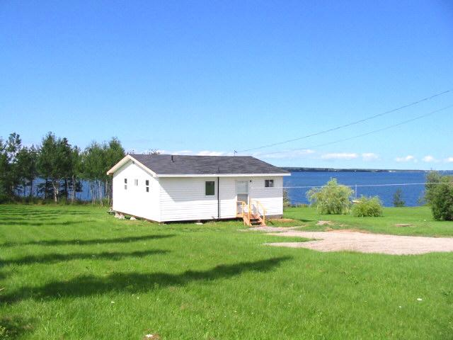 Cottage Coast - Image 1 - Tatamagouche - rentals