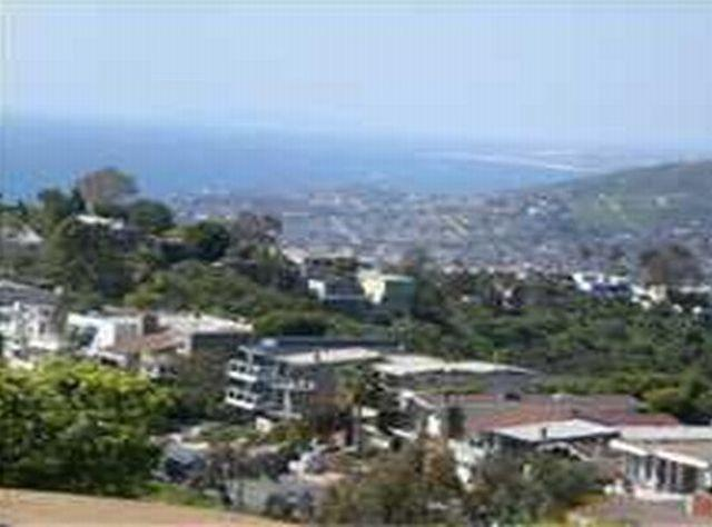 Uninteruptable View of the Coast - AUGUST Specials 30 Day Ultra Modern Laguna HillTop - Laguna Beach - rentals