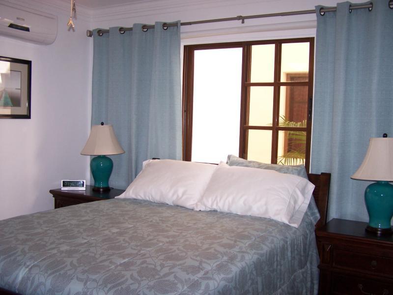 Rosa Hermosa C-101, Beautiful 2 bedrooms condo! - Image 1 - Bavaro - rentals