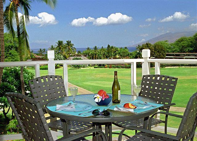 Grand Champions #162 - Image 1 - Maui - rentals