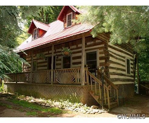 Down by the River Cabin - Nothing Could be Finer Down by the River - Canton - rentals