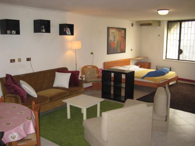 Mini loft in the center - Image 1 - Venice - rentals