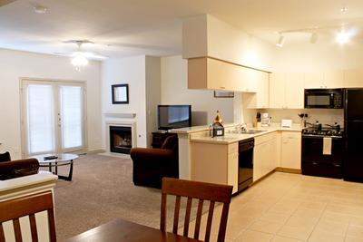Wonderful Apartment in Uptown1UT3700446 - Image 1 - Dallas - rentals