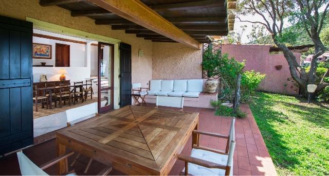 Villa Elios - Image 1 - Villasimius - rentals