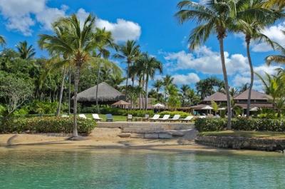 Exclusive 6BR Casa Bahia w Your Own Private Beach! - Image 1 - Altos Dechavon - rentals