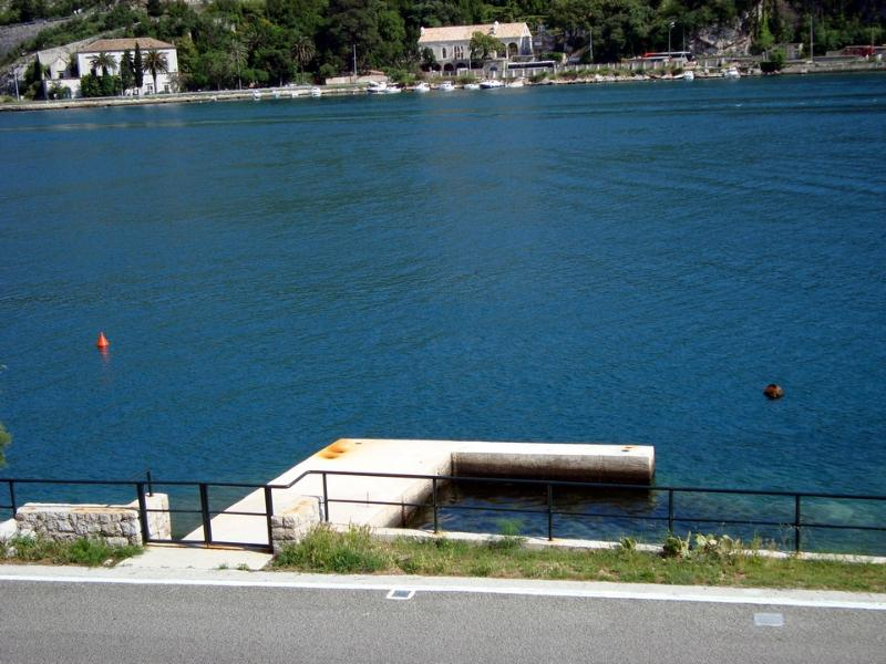 View - Stone House near Dubrovnik - Lozica - rentals