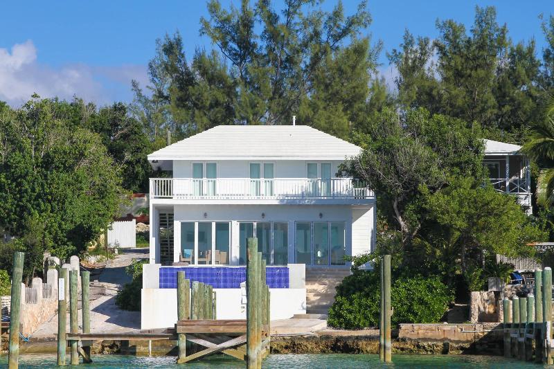 Estrella - Image 1 - Harbour Island - rentals
