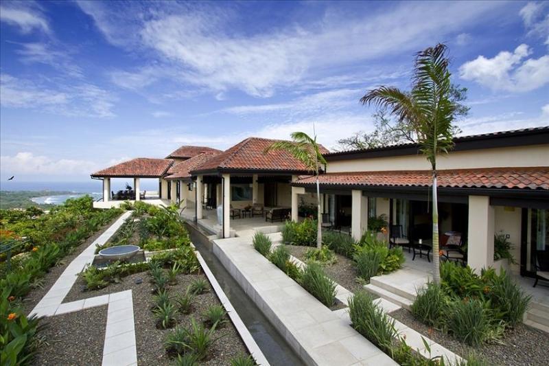 - Villa Paraiso - Tamarindo - Tamarindo - rentals