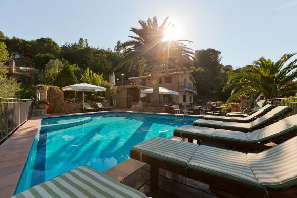 - Villa Provenza - Cefalu - rentals