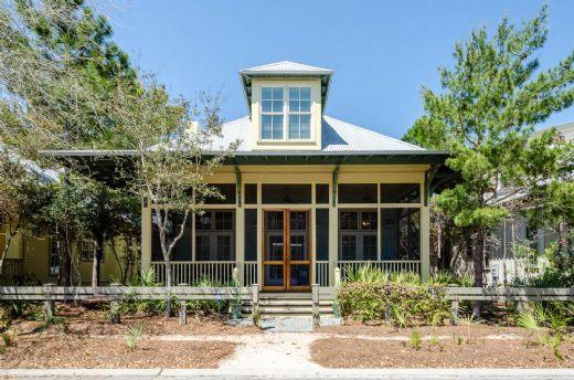 Property Picture - 360 Spartina Circle - Watercolor - rentals