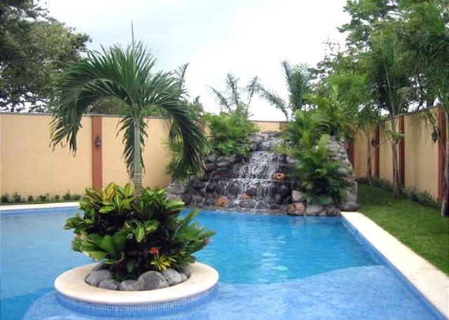 Great pool - Great Two Bedroom Condo - Tamarindo - rentals