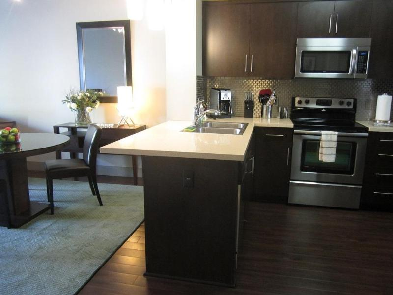 LOCATED IN THE HEART OF HOLLYWOOD WALK OF FAME!!!! - Image 1 - Los Angeles - rentals