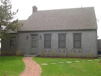 10710 - Image 1 - Nantucket - rentals