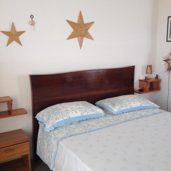 camera da letto - Monolocale A 4km Da Santa Maria Di Leuca - Patu - rentals