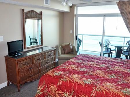 LAGUNA KEYES 705 - Image 1 - Cherry Grove Beach - rentals