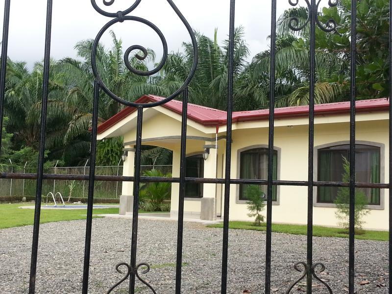 house palmas - Image 1 - Ciudad Colon - rentals