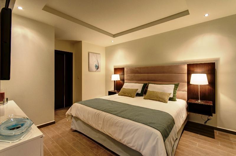 Another view of the master bedroom - New apartment 2bedroom 2bath in SantaAna RiverPark - Santa Ana - rentals
