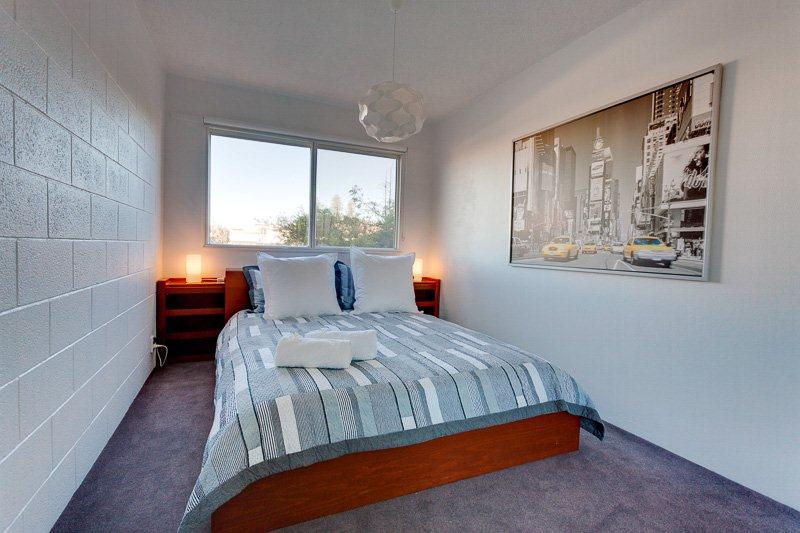 Inmode Claremont Apartment - Image 1 - Claremont - rentals