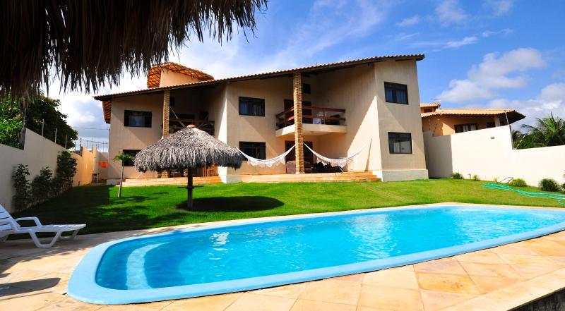 Cumbuco Apartments - Image 1 - Cumbuco - rentals