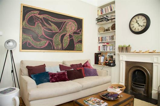 http://www.aplacelikehome.co.uk/l355-colville-gardens-notting-hill-bqxgkipxf.aspx - Image 1 - London - rentals