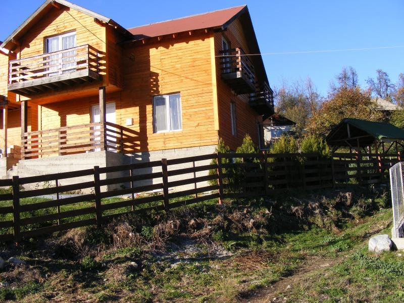 lodging house - Image 1 - Fagaras - rentals