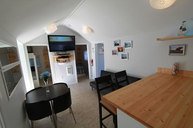 Beach1 Vacations - Plovers Cove Cottage - Image 1 - Wasaga Beach - rentals