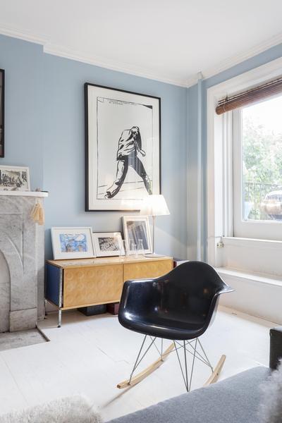 Clover Hill - Image 1 - New York City - rentals