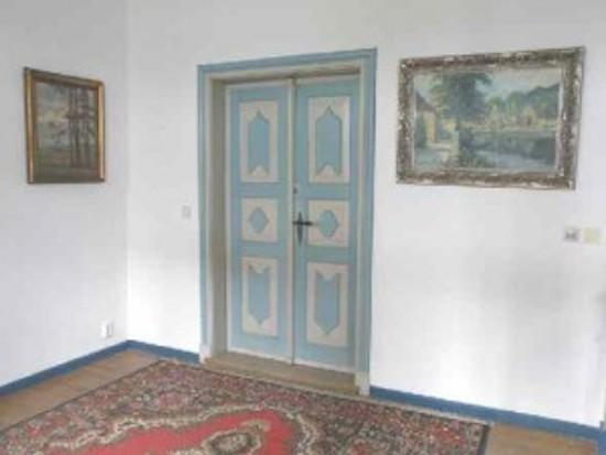 Vacation Apartment in Weimar - spacious, modern, comfortable (# 5071) #5071 - Vacation Apartment in Weimar - spacious, modern, comfortable (# 5071) - Weimar - rentals