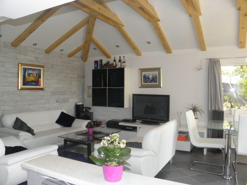 Luxury apartment ANTONIO - Image 1 - Dubrovnik - rentals