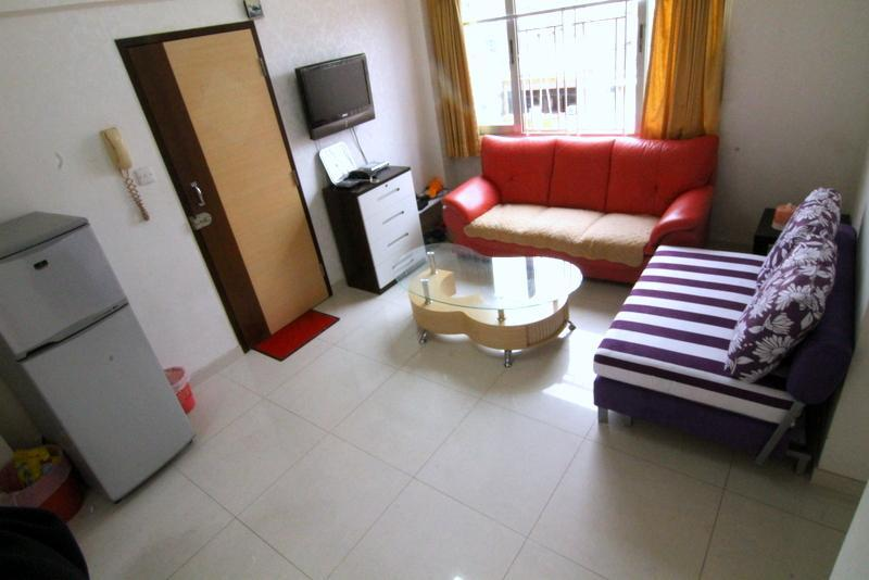 Very Nice 3 Bedroom Vacation Rental in Hong Kong - Image 1 - Hong Kong - rentals