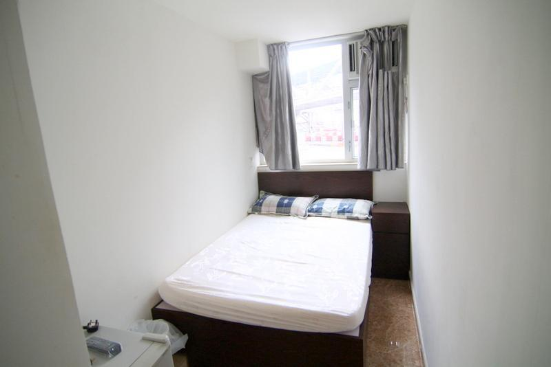 1 Bedroom for 2 in Hong Kong - Image 1 - Hong Kong - rentals