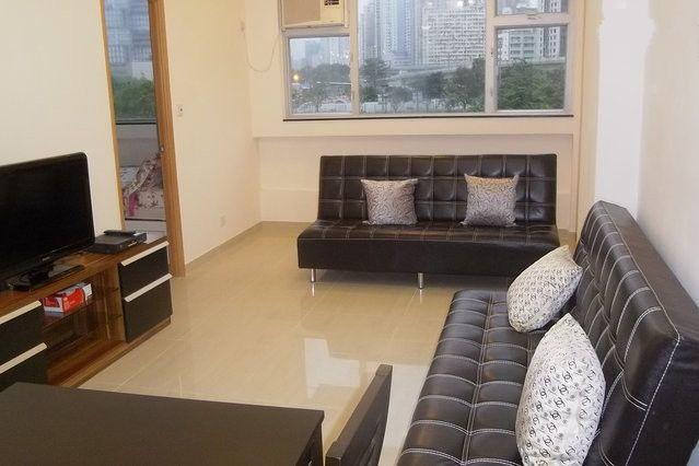 3 Bedroom for 8-10 People in Coron, Hong Kong - Image 1 - Hong Kong - rentals