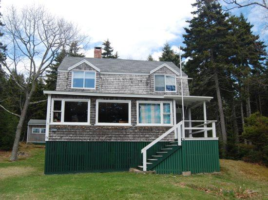 Thankfulnest - THANKFULNEST | EAST BOOTHBAY MAINE | OCEAN POINT|GRIMES COVE | OPEN OCEAN| PUBLIC BEACH & BOAT LAUNCH NEARBY | Dog FRIENDLY - Boothbay - rentals